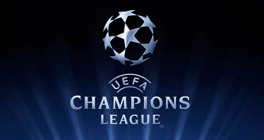 pronosticos champions league