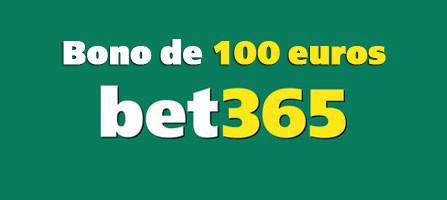 bono-bet365