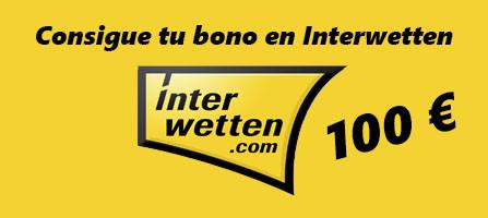 bono-interwetten