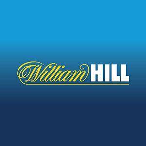 bono william hill