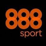 Puntuación de 888 Sport