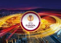 Pronósticos Europa League: Sevilla Roma