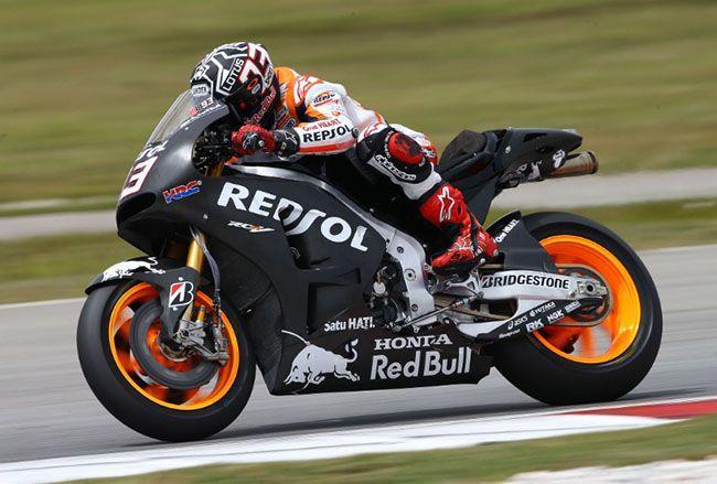 apuestas mundial de motogp