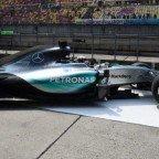 pronosticos gran premio de china de formula1