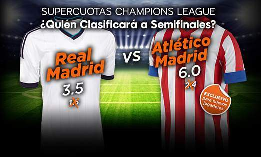 real madrid atletico 888 sport