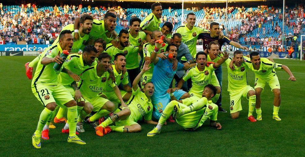 apuestas barcelona