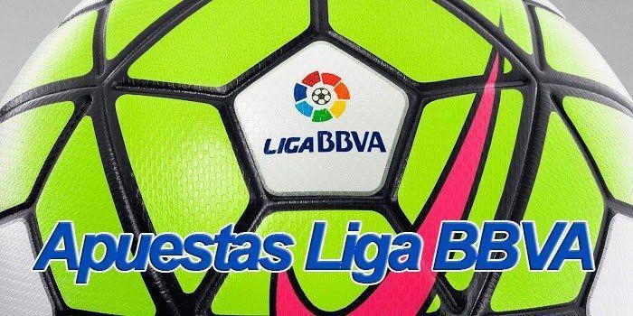 apuestas liga 2015 2016 v2