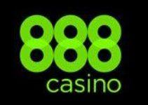 Opiniones de 888 Casino: Análisis y bono de 20 euros gratis