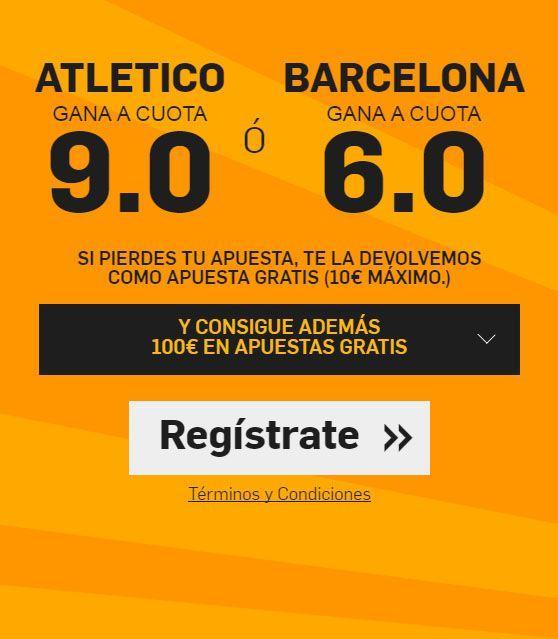 atletico barcelona ZSK1C2