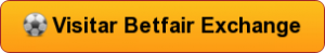 visitar betfair exchange