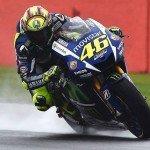 apuestas moto gp 2015