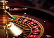 Software de casas de apuestas y casinos online