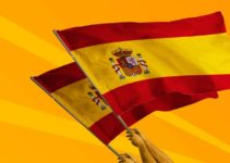 Mejores casas de apuestas españolas 2020