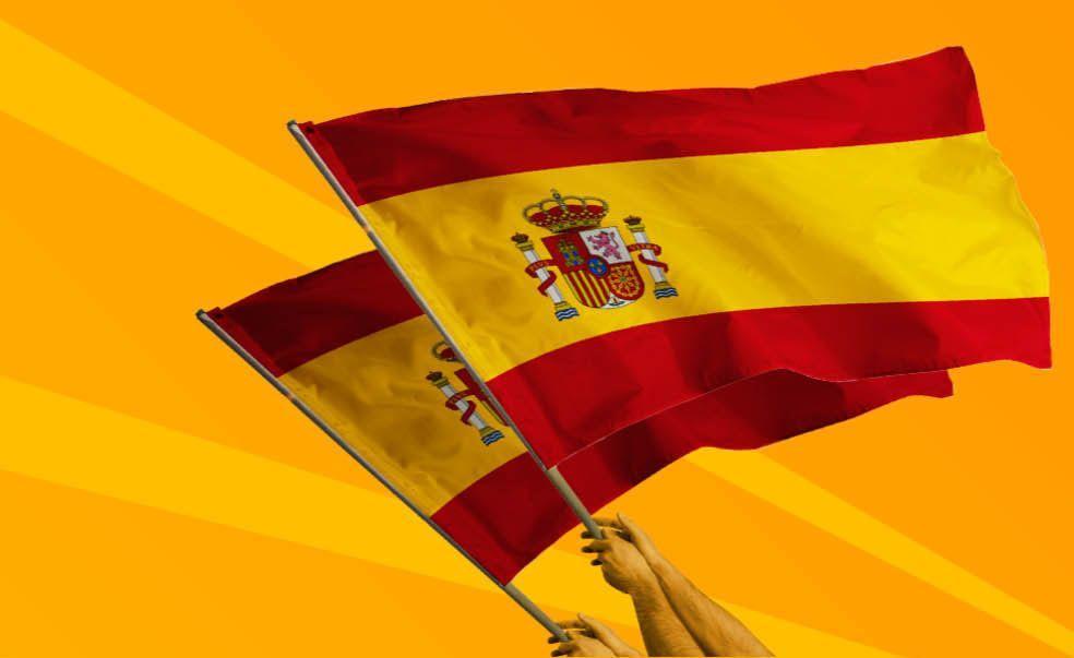 casas de apuestas españolas