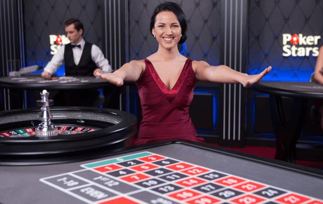 casino-en-vivo-pokerstars