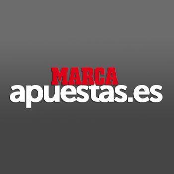 casas de apuestas españolas marca apuestas