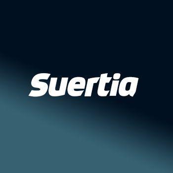 review suertia