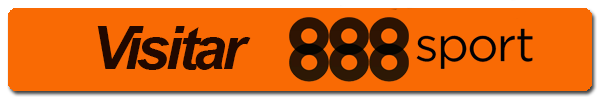 visitar 888 sport