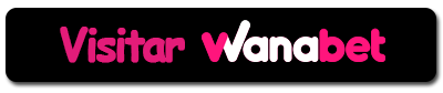 visitar wanabet