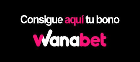 bono wanabet