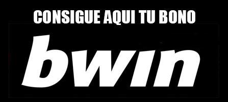 bono bwin