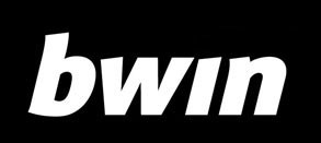 bwin logo 2