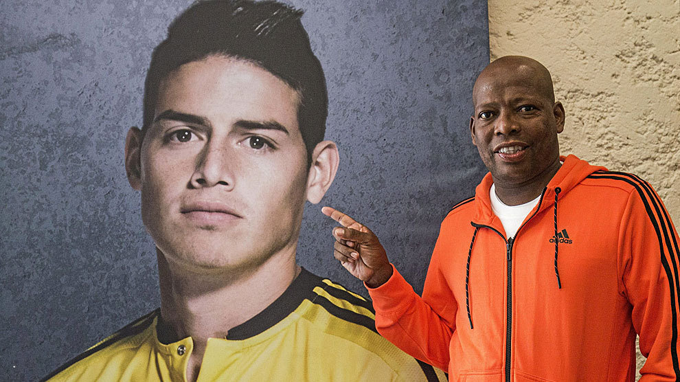 asprilla james real madrid apuestas