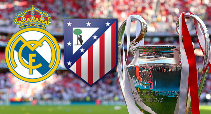 apuestas real madrid atleti final champions