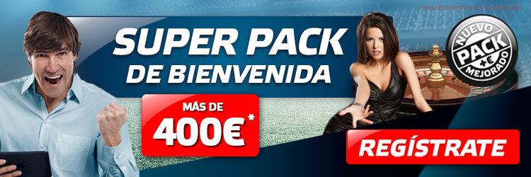 promo-SuperPack-top