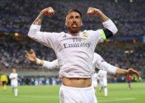 El Madrid gana la undécima