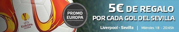 suertia bonogol liverpool sevilla europa league