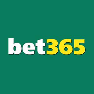 bono eurocopa bet365