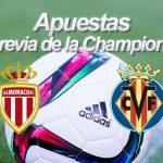 apuestas previa champions 2