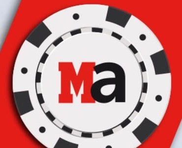casinos online marca apuestas