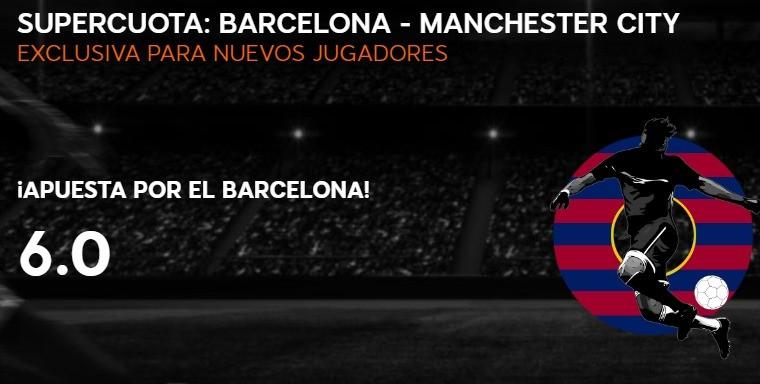 888-sport-supercuota-fc-barcelona