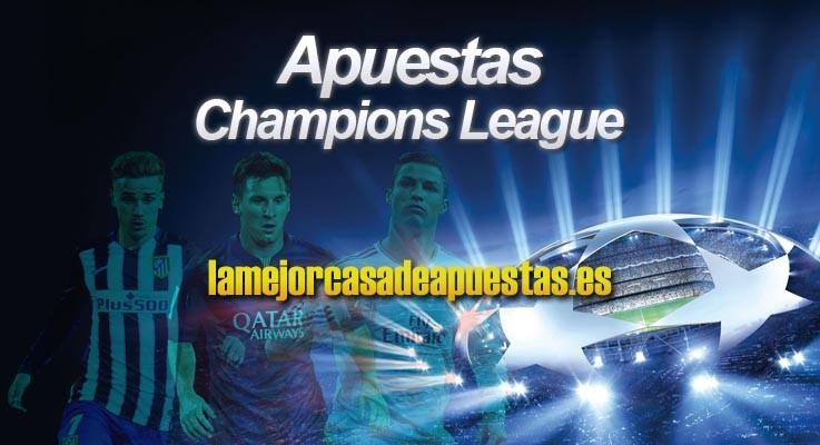 apuestas-champions-2017