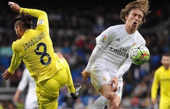 apuestas-de-futbol-real-madrid-villarreal