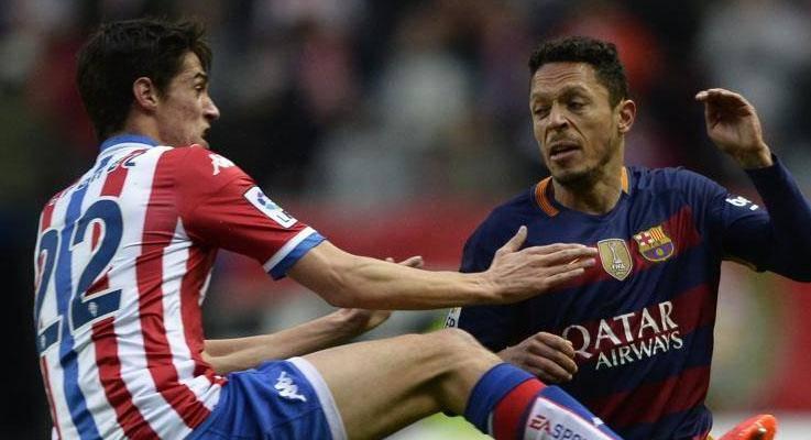 apuestas-de-la-liga-sporting-barcelona