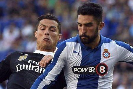 apuestas-deportivas-futbol-espanyol-real-madrid
