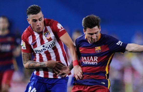 apuestas-futbol-barcelona-atletico-de-madrid