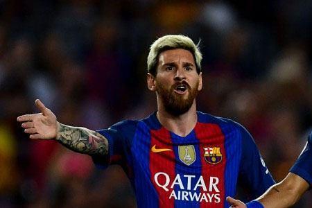 apuestas-futbol-leganes-barcelona