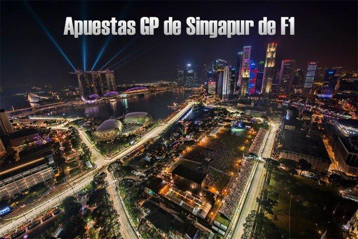 apuestas-singapur-f1