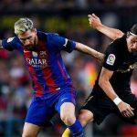 barcelona-y-atleti-empatan