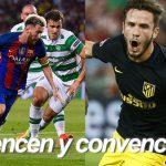 barcelona-y-atletico-ganan-en-las-apuestas