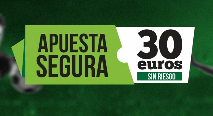 bono-paf-30-euros-sin-riesgo-2