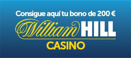 casinos online william hill