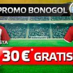 bonogol-suertia-atletico-bayern-2