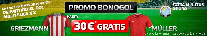bonogol-suertia-atletico-bayern