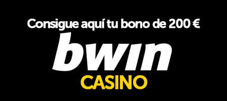 bwin casino opiniones