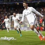 el-madrid-gana-al-sporting-de-portugal-de-milagro